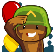 bloons tower defense 5 apk