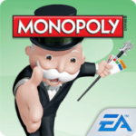 Download Monopoly Offline Apk Version 3.0 For Free