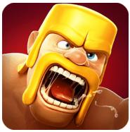 clash of clans apk version 8.116.2
