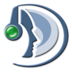 TeamSpeak 3 Apk Latest Version For Free – Apk Apps And Games