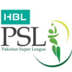 Download PSL Apk Version 1.0.4 For Free