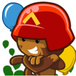Bloons TD Battles Apk Version 3.3.3