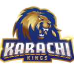 Download Karachi Kings Apk