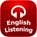 Learn English By Conversation Apk Android App
