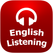 learn english by conversation apk
