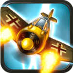Aces of the Luftwaffe 1.3.8 Apk