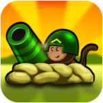 Download Bloons Tower Defense 4 Apk For Free