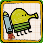 doodle jump apk latest version