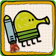doodle jump apk latest version
