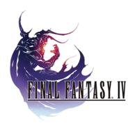 final fantasy IV apk