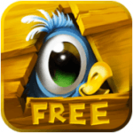 Download Doodle Farm Free Apk Latest Version