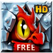 doodle kingdom HD apk