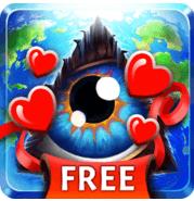 doodle god free apk