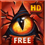 Download Doodle Devil HD Free Apk Version 2.5.5