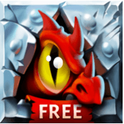 doodle kingdom free apk