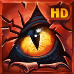 Download Doodle Devil HD Apk For Free
