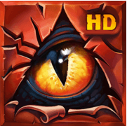 Download Doodle Devil HD apk