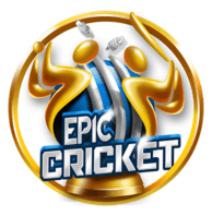 epic cricket big league apk