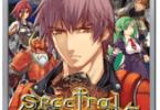 RPG Spectral Souls Apk