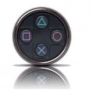 Sixaxis Compatibility Checker Apk