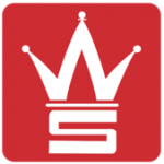 Download Worldstarhiphop Apk v2.6.7 For Free
