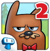 do not disturb 2 apk