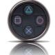 sixaxis controller apk
