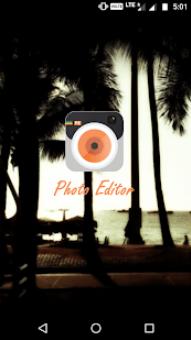 SnapShot Apk