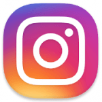 Download Instagram Apk Latest Version- Updated To v 9.2.5