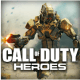 call of duty heroes apk