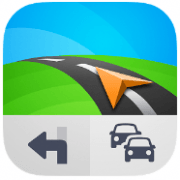 GPS Navigation And Maps Spgic Apk