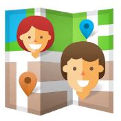 Family Locator And Flight Tracker Apk