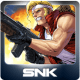 metal slug attack apk v1.7.1