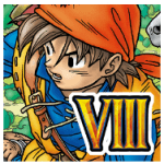 Download Dragon Quest viii Apk For Free