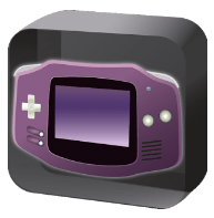 Emulator For GBA GBC Pro Apk