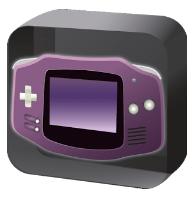 Emulator For GBA GBC Pro Apk