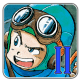 dragon quest 2 apk