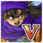 Download Dragon Quest v Apk