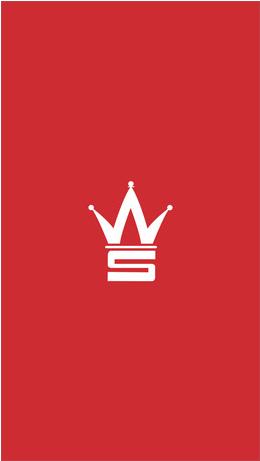 Worldstarhiphop app