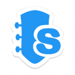 Songsterr Guitar Tabs & Chords Apk- Updated To v1.9.5