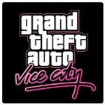 Download Grand Theft Auto Vice City Apk v 1.07