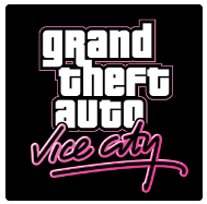 Grand Theft Auto Vice City Apk