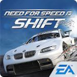 Download Need For Speed Shift Apk For Free