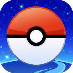 Download Pokemon Go Apk For Free- Updated  To v0.31.0