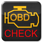 Download Torque Lite (OBD2 & Car) Apk v1.2.16 For Android