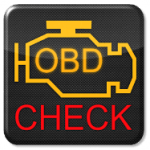 Torque Pro (OBD 2 & Car) Apk All Versions – Updated To v1.8.92