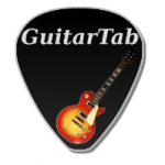 Download Guitar Tab – Tabs And Chords Apk For Free
