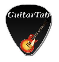 Guitar Tab - Tabs and Chords Apk