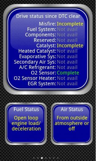 torque pro apk