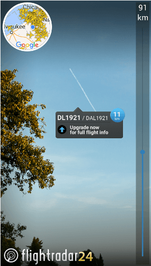 flightradar24 free apk.5